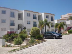Luz Ocean Club, Aparthotels  Luz - big - 7