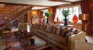 Whatley Manor (10 of 48)