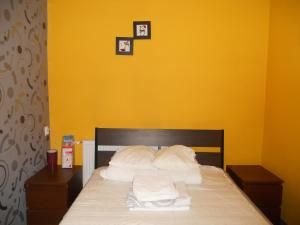 Old Town Hostel, Hostely  Gdaňsk - big - 37