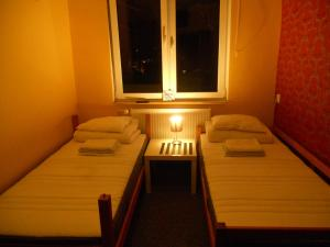 Old Town Hostel, Hostely  Gdaňsk - big - 47