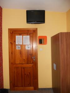 Old Town Hostel, Хостелы  Гданьск - big - 43