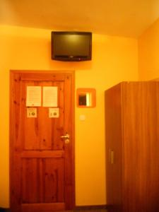 Old Town Hostel, Hostely  Gdaňsk - big - 43
