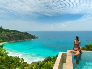 Four Seasons Resort Seychelles (14 of 74)
