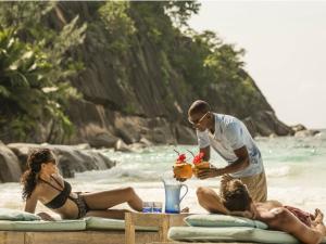 Four Seasons Resort Seychelles (37 of 74)