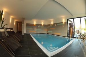 Landgasthof Hotel Sontheim