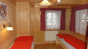 Appartement Agostini, Apartments  Sölden - big - 4