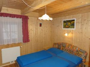 Appartement Agostini, Apartments  Sölden - big - 13