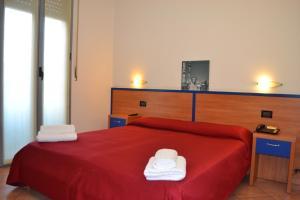 Hotel Iride - AbcAlberghi.com