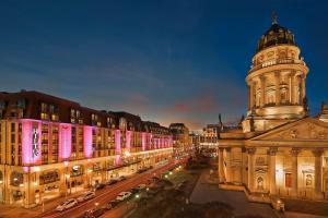 Hilton Berlin (36 of 60)