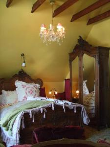 Enchanted Nights B&B - Accommodation - Kittery