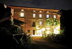 Hotel Dei Templi - AbcAlberghi.com