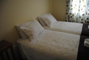 Chocolate Manor House, Bed & Breakfasts  Viña del Mar - big - 27