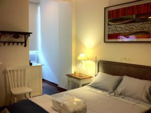 Ipanema Beach Apartment, Appartamenti  Rio de Janeiro - big - 30