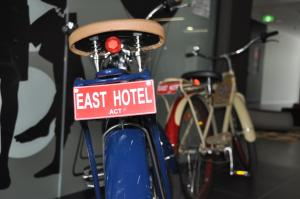 East Hotel (40 of 53)