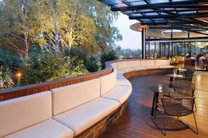 Country Club Tasmania, Resort  Launceston - big - 30