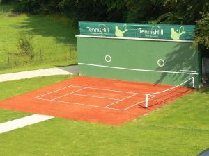TennisHill Havířov