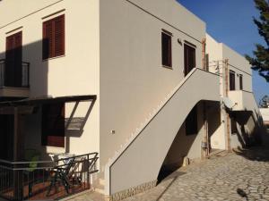 Ermes Case Vacanze, Holiday homes  San Vito lo Capo - big - 6