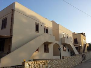 Ermes Case Vacanze, Holiday homes  San Vito lo Capo - big - 5