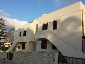 Ermes Case Vacanze, Holiday homes  San Vito lo Capo - big - 4