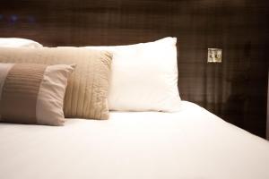 The Grand Hotel, Hotels  Swansea - big - 5