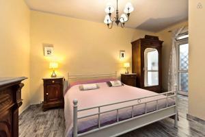 Dorsoduro House - AbcAlberghi.com