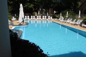 Hotel Rosenblatt - AbcAlberghi.com