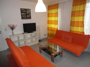 Sixties Apartments, Apartmány  Berlín - big - 31