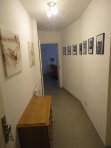 Sixties Apartments, Apartmány  Berlín - big - 68