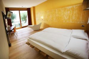 Ambienthotel PrimaLuna, Hotely  Malcesine - big - 21