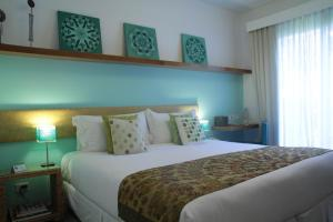 Mine Hotel (24 of 95)