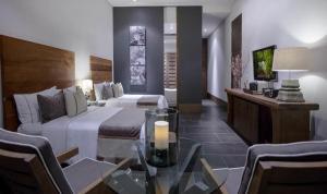 NIZUC Resort & Spa (16 of 88)
