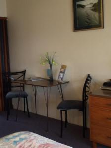 AAA Marlin Motel, Motely  Picton - big - 11