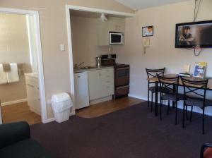 AAA Marlin Motel, Мотели  Пиктон - big - 27