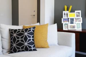 Lewis Street Apartments by Kirsten Serviced Accommodation, Nyaralók  Mudgee - big - 15