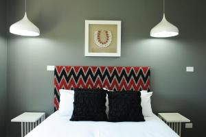 Lewis Street Apartments by Kirsten Serviced Accommodation, Nyaralók  Mudgee - big - 11