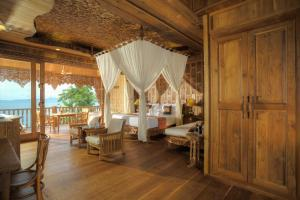 Santhiya Koh Yao Yai Resort & Spa (28 of 105)