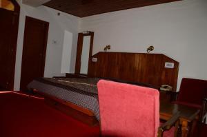 Hotel Sheetal, Hotel  Nagar - big - 5
