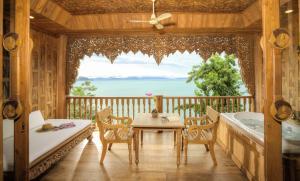 Santhiya Koh Yao Yai Resort & Spa (26 of 105)