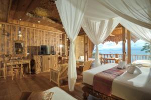 Santhiya Koh Yao Yai Resort & Spa (8 of 105)