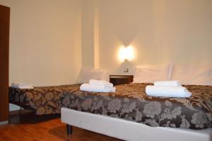 Hotel Arena(Verona)