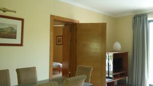 Porto Azzurro Aparthotel, Hotely  St Paul's Bay - big - 13