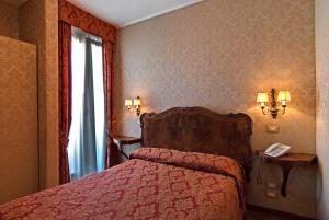 Hotel Bel Sito & Berlino(Venecia)