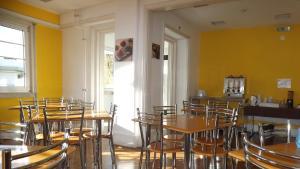 HI Hostel Coimbra - Pousada de Juventude(Coímbra)