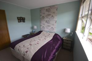 Driftwood house Bed and breakfast, Bed and breakfasts  Nelson - big - 8