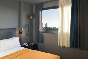 Yurbban Trafalgar Hotel (23 of 51)