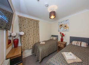 Riverside Guest House, Penzióny  Norwich - big - 45