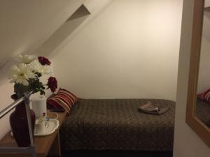 Riverside Guest House, Penzióny  Norwich - big - 17
