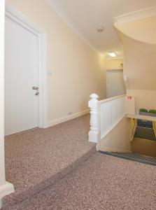 Riverside Guest House, Penzióny  Norwich - big - 43