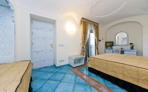 Hotel Bellevue Benessere & Relax, Hotely  Ischia - big - 15