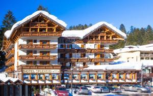 Hotel Splendid - AbcAlberghi.com